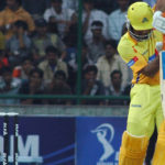 Vivo Ipl 2018 Finals Winner CSK Vs SRH Chamions Yesterday Match Result Scorecard Shane watson Orange Cap Purple Cap Top Scorers Scorecard IPL awards