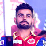 Vivo Ipl 2018 Fixture Schedule RCB Kohlii Team Captains