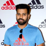 Vivo Ipl 2018 Fixture Schedule RCB Kohlii Rohit Team Captains