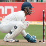 Dhoni_behind_Stumps_Padma_Bhushan