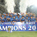 IPL 2018 Points Table of all season from 2008 to 2018 - IPL 11 Team Position - Net Run Rate , Played, Won, Lost, Points