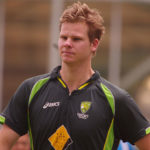STEVE SMITH IPL Missing David Warner Mitchel Starc